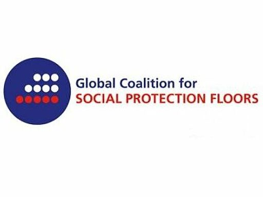 Social Protection Floor
