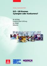 ILO - UN Normen