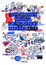 Tomorrow's world of migration and mobility
