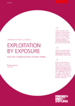 Exploitation by exposure