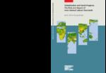Globalization and social progress